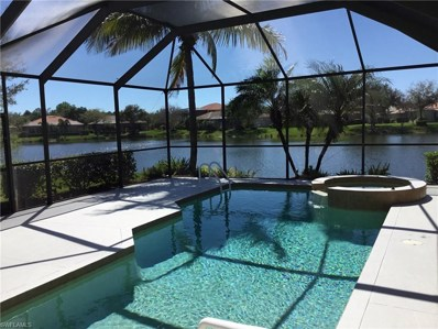 14023 Village Pond DR, Fort Myers, FL 33908 - MLS#: 218063220