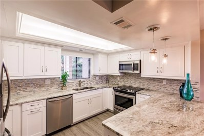 4120 Steamboat E BEND, Fort Myers, FL 33919 - MLS#: 218063288