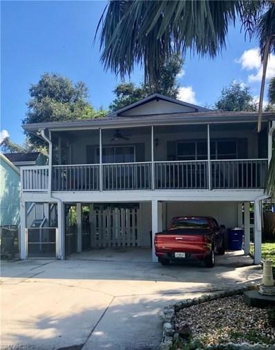 27911 Quinn ST, Bonita Springs, FL 34135 - MLS#: 218063340