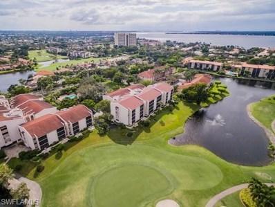 4612 Flagship DR, Fort Myers, FL 33919 - MLS#: 218063386