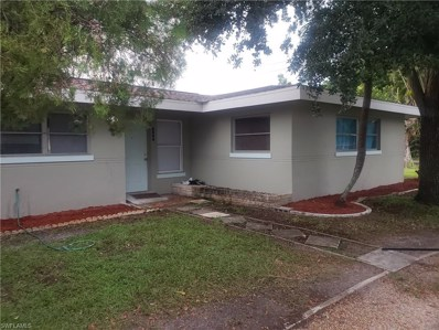 3004 Broadway, Fort Myers, FL 33901 - MLS#: 218063418