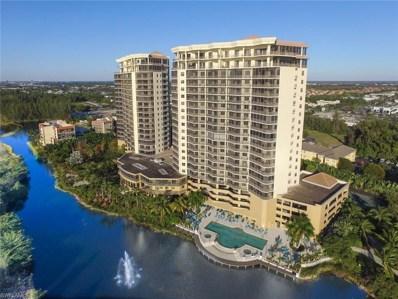 14300 Riva Del Lago DR, Fort Myers, FL 33907 - MLS#: 218063428