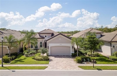11332 Paseo DR, Fort Myers, FL 33912 - MLS#: 218063465