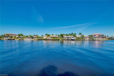 1911 40th TER, Cape Coral, FL 33904 - MLS#: 218063470