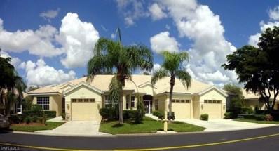 8772 Stockbridge DR, Fort Myers, FL 33908 - MLS#: 218063556