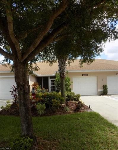 14288 Prim Point LN, Fort Myers, FL 33919 - MLS#: 218063599