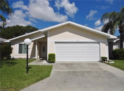 5531 Longleaf DR, North Fort Myers, FL 33917 - MLS#: 218063687