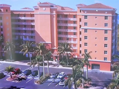 3191 Matecumbe Key RD, Punta Gorda, FL 33955 - #: 218063814