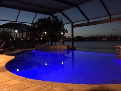 8545 Sumner AVE, Fort Myers, FL 33908 - MLS#: 218063843
