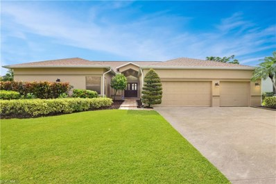 14557 Aeries Way DR, Fort Myers, FL 33912 - MLS#: 218063851