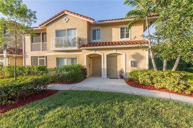 13160 Bella Casa CIR, Fort Myers, FL 33966 - #: 218063873