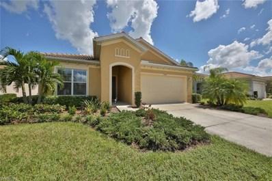 10630 Carena CIR, Fort Myers, FL 33913 - MLS#: 218063882