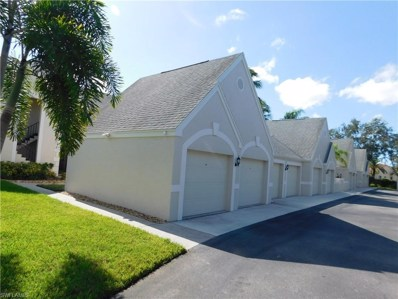16401 Kelly Woods DR, Fort Myers, FL 33908 - MLS#: 218063885