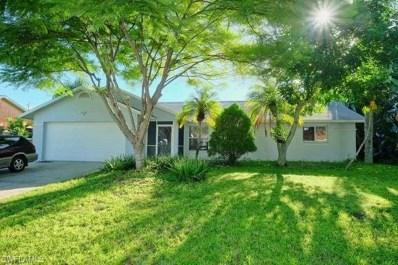 3311 1st PL, Cape Coral, FL 33914 - MLS#: 218063952