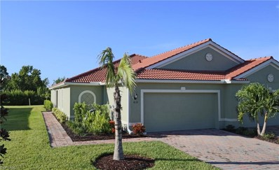 4130 Dutchess Park RD, Fort Myers, FL 33916 - MLS#: 218064009