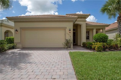 3470 Lakeview Isle CT, Fort Myers, FL 33905 - MLS#: 218064042