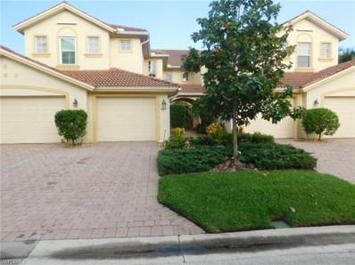 16301 Coco Hammock WAY, Fort Myers, FL 33908 - #: 218064045