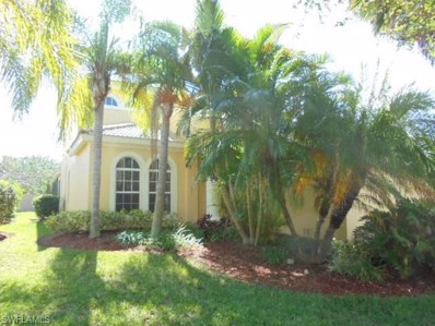 16248 Cutters CT, Fort Myers, FL 33908 - MLS#: 218064056