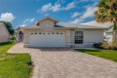 17829 Acacia DR, North Fort Myers, FL 33917 - MLS#: 218064060