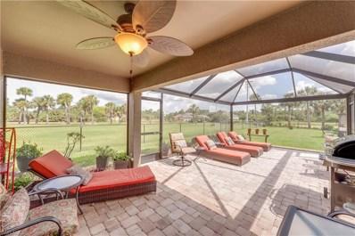 249 Shadow Lakes DR, Lehigh Acres, FL 33974 - MLS#: 218064086