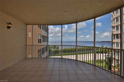 14250 Royal Harbour CT, Fort Myers, FL 33908 - MLS#: 218064185