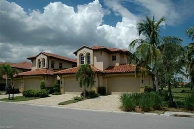 11268 Bienvenida WAY, Fort Myers, FL 33908 - MLS#: 218064234