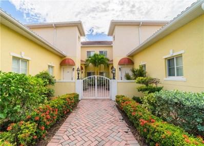 12091 Santa Luz DR, Fort Myers, FL 33913 - MLS#: 218064261