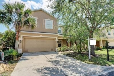 8867 Falcon Pointe LOOP, Fort Myers, FL 33912 - MLS#: 218064352