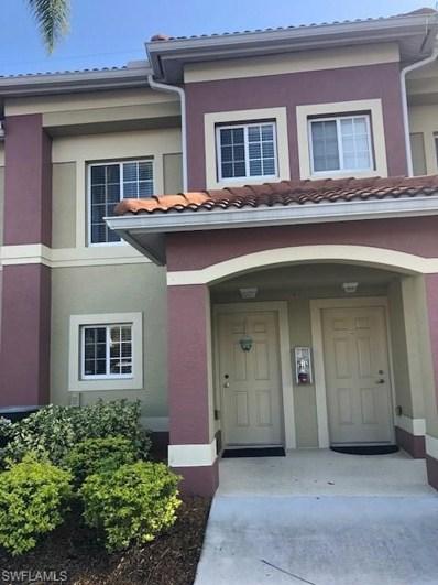 12001 Rock Brook RUN, Fort Myers, FL 33913 - MLS#: 218064418