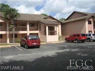 2211 5th ST, Lehigh Acres, FL 33936 - MLS#: 218064477