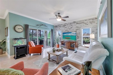 10060 Lake Cove DR, Fort Myers, FL 33908 - MLS#: 218064492