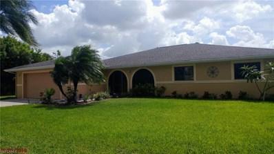 102 6th ST, Lehigh Acres, FL 33972 - MLS#: 218064570