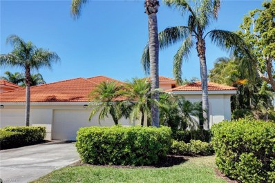 15125 Ports Of Iona DR, Fort Myers, FL 33908 - #: 218064618