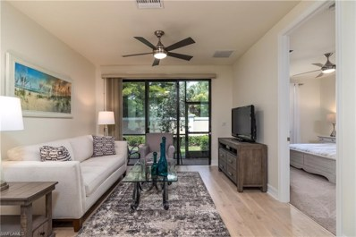 15820 Portofino Springs BLVD, Fort Myers, FL 33908 - MLS#: 218064710