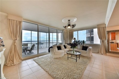 2104 First ST, Fort Myers, FL 33901 - MLS#: 218064744