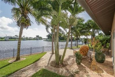 2020 Aruba AVE, Fort Myers, FL 33905 - MLS#: 218064747