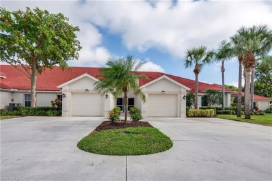 15203 Harbour Isle DR