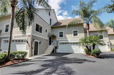 3661 Edgewood AVE, Fort Myers, FL 33916 - MLS#: 218064946