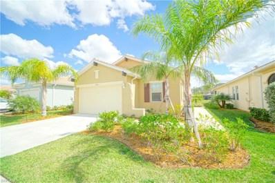 10453 Severino LN, Fort Myers, FL 33913 - MLS#: 218064949