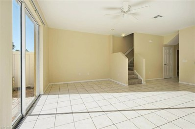 3605 Cedar Oak DR, Fort Myers, FL 33916 - MLS#: 218064960