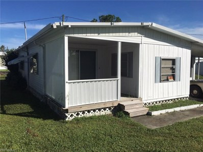 113 Candle CT, North Fort Myers, FL 33917 - MLS#: 218065027