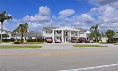 6730 Winkler RD, Fort Myers, FL 33919 - MLS#: 218065133