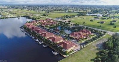 178 Shadroe Cove CIR, Cape Coral, FL 33991 - MLS#: 218065198