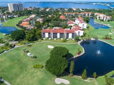 4604 Flagship DR, Fort Myers, FL 33919 - MLS#: 218065233