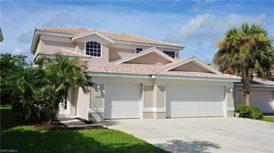 12870 Ivory Stone LOOP, Fort Myers, FL 33913 - #: 218065258
