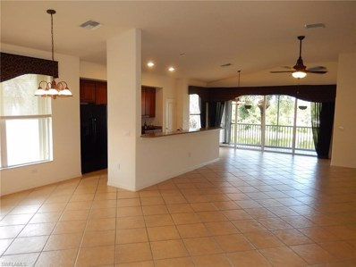 13071 Sandy Key BEND, North Fort Myers, FL 33903 - MLS#: 218065269