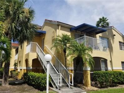 3405 Winkler AVE, Fort Myers, FL 33916 - #: 218065344