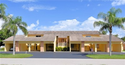 1219 23rd PL, Cape Coral, FL 33990 - MLS#: 218065358
