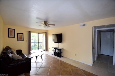 2875 Winkler AVE, Fort Myers, FL 33916 - MLS#: 218065371