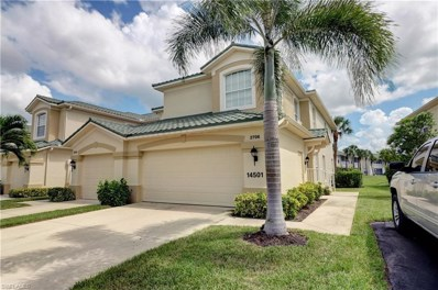 14501 Grande Cay CIR, Fort Myers, FL 33908 - #: 218065412